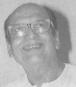 Sukhendu Goswami